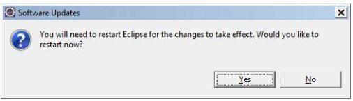 Eclipse Plugin in Drools